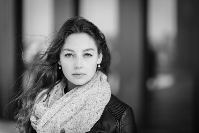 Julia Katharina